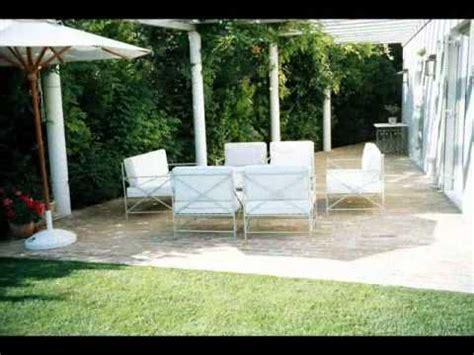 mobili da giardino palermo mobili da giardino palermo arredo giardino ferrara