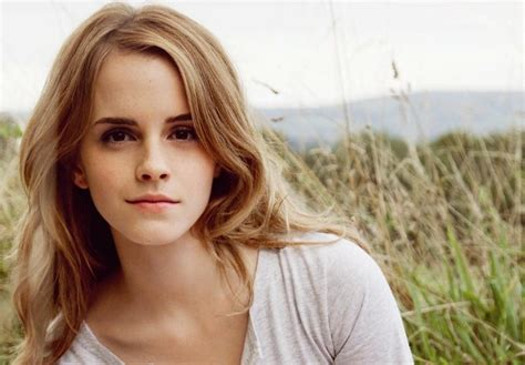 judul film hot emma watson artis bollywood hot check out artis bollywood hot cntravel