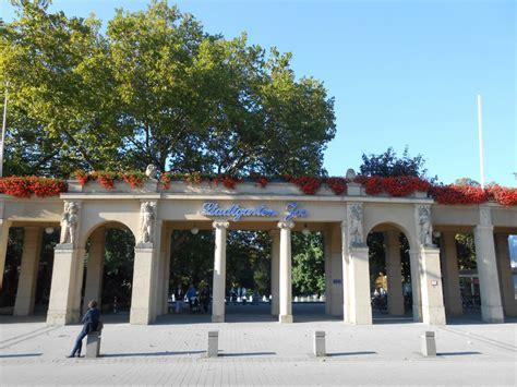 Zoologischer Garten Karlsruhe Eintritt naturorte die sch 246 nsten pl 228 tze im freien f 252 r familien