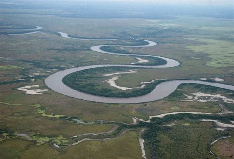 what are floodplans bamurru plains top end