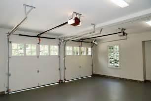 garage doors home depot 4 best dining room furniture