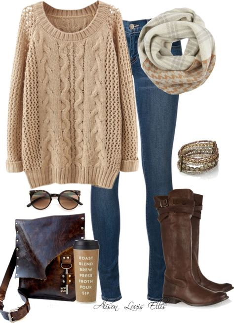 28 stylish riding boots polyvore you can try to