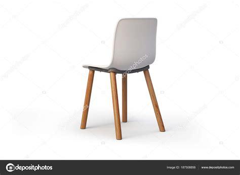 La Chaise Blanche by Chaise Blanche Moderne Id 233 Es De D 233 Coration Int 233 Rieure