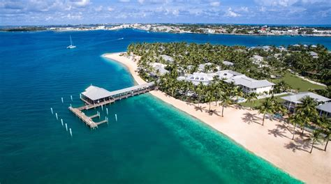 key west 15 best resorts in key west florida the tourist