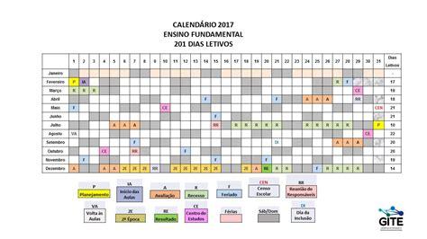 Calendario Escolar Agosto 2017 Criando E Recontando Fevereiro 2017