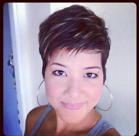 tessanne chin hairstyle 17 best images about tessanne chin on pinterest seasons