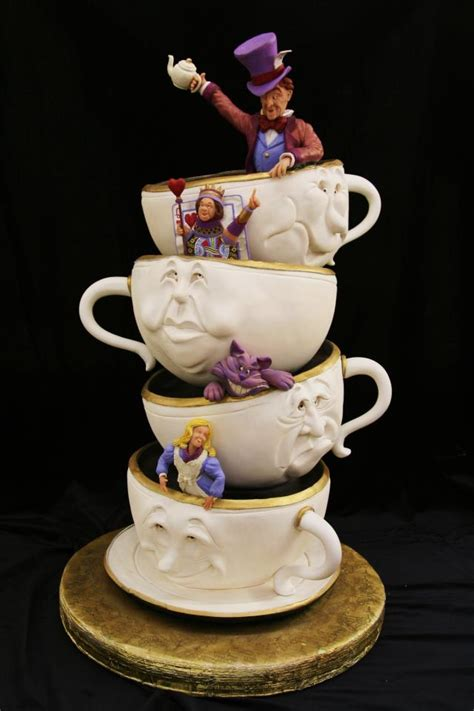 simply put mike s amazing cakes krishenka