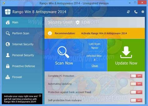 best antivirus for xp free ffree antivirus software for win xp free filecustom