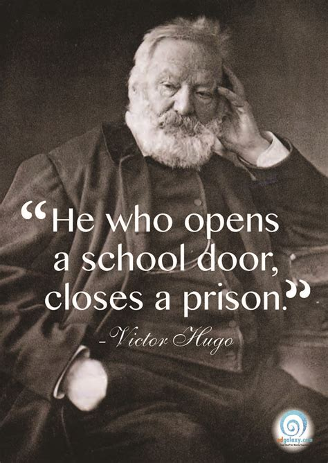 film quotes education education quotes famous quotes for teachers and students
