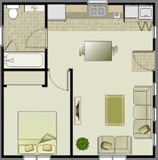 Small Home Office Square Footage Best 25 In Suite Ideas On Basement