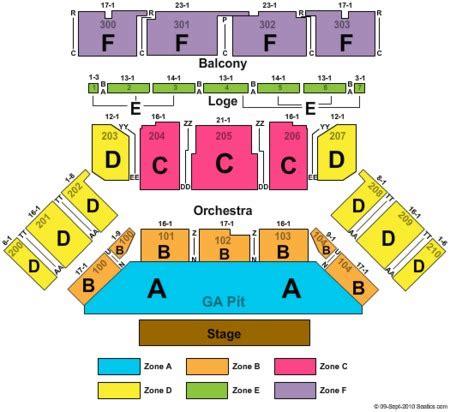 toyota oakdale theatre capacity toyota oakdale theatre tickets and toyota oakdale theatre