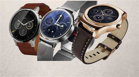 best android watches best smart for android our top 5 jays tech reviews