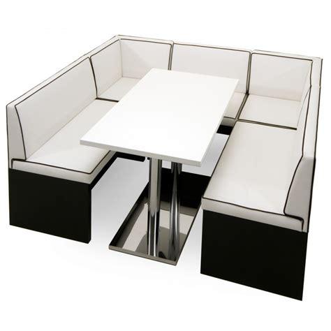 panca tavolo cucina panca per cucina in legno roma panca 100 arredas 236