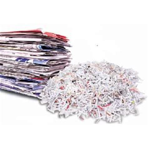 free 5 lbs of document shredding at office depot today