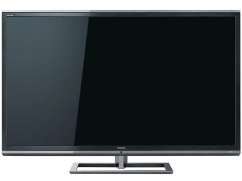Tv Toshiba toshiba japan dates and prices its 55 inch eye 3d tv