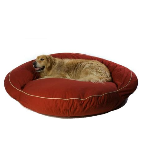 dog mattress bed dog beds
