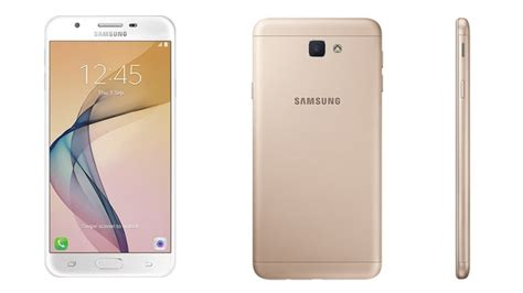 Samsung Galaxy J7 Prime Seasand Ultra Slim Ha Diskon best smartphones 20000 top 10 4g ram best