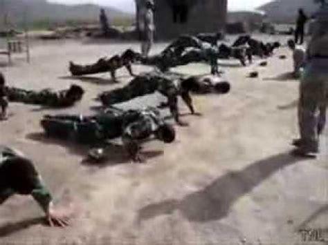 imagenes graciosas militares accidentes militares muy graciosos viyoutube