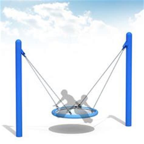 biggo swing 1000 images about swing swing on pinterest papasan
