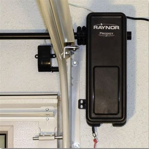 Best Garage Door Opener Chain Drive Tags Probably Rating Garage Door Openers