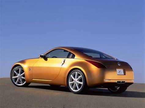 nissan  concept   concept cars