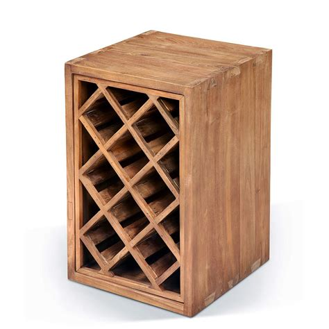 Home Wine Cellar Design Uk by Small Wine Rack Raft Furniture London