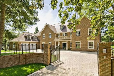 newly built building and construction wadhurst east sussex brighton