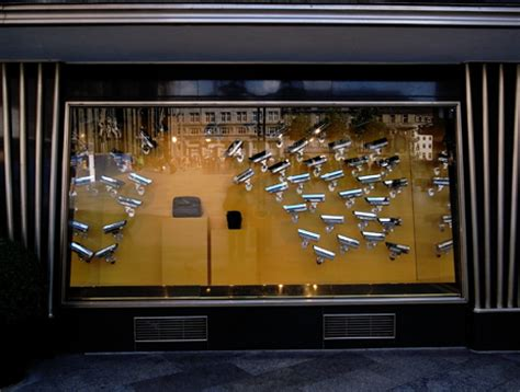 store window design louis vuitton shop window design in cologne