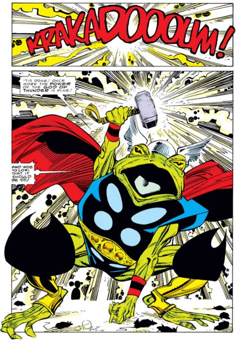 a return to asgard 10 great moments from walt simonson s thor a return to asgard 10 great moments from walt simonson s thor