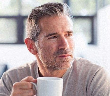 mens in their 40s haircuts 40 hairstyles for men in their 40s