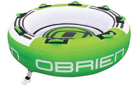 best tubes for boating 10 best towable tubes for boating of 2017 high ground sports