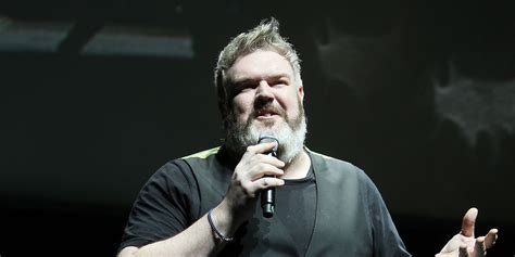 kristian nairn tattoo actor kristian nairn says there s more to hodor than meets