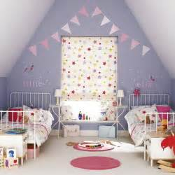 Toddler Room Ideas Attic Bedroom For