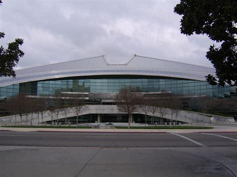 Csu Fresno Executive Mba by Fresno California