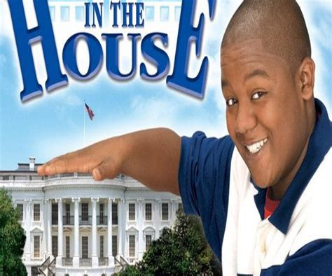 cory in the house episodes cory in the house season 1 episode 04 we built this kitty on rock n roll openload