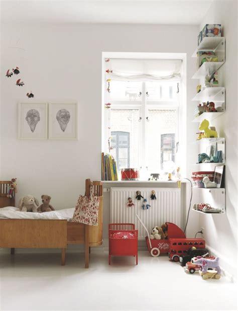 chambre enfant neutre cool chambre de bb blanche et couleurs with chambre bb neutre