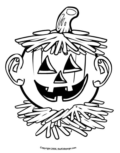 free coloring pages of skeleton and jackolantern jack o lantern coloring pages coloring home