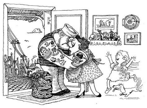 si carino yes 219 best quino images on mafalda quino comics and books