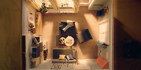 ikea tiny house ikea shows you how to furnish the tiniest spaces in cute