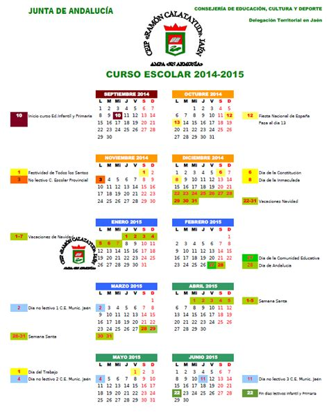 Calendario De Usa 2015 Search Results For Calendario Escolar 2015 2016 Usa