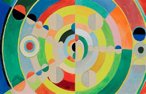imagenes abstractas de kandinsky arte abstracto kandinsky www pixshark com images