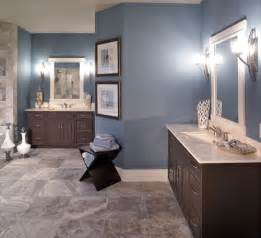 the 25 best blue bathroom paint ideas on pinterest blue