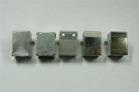 Best Quality Soket Usb For Pcb Socket Usb 4 Pin Usb Socket Comparison For High Quality And High Demand