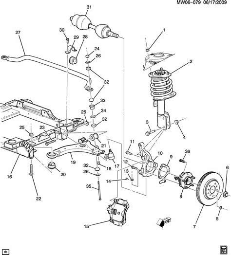 gm parts diagram gm parts look up wiring diagrams wiring diagram schemes