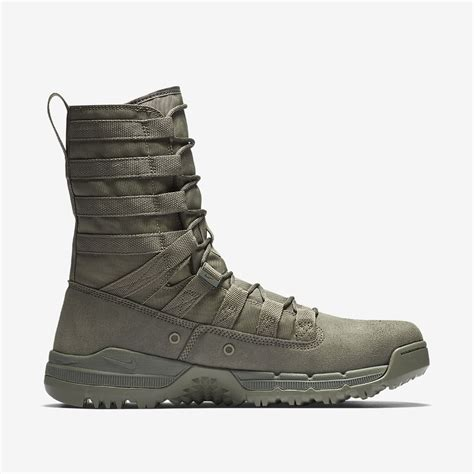 nike sfb boot nike sfb 2 8 quot unisex boot nike