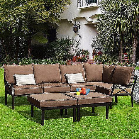 Sandhill Patio Furniture by Craftsman 5 8 In X Prepac Furniture D 2020 1 One Drawer
