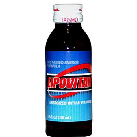 d energy drink lipovitan energy drink asianfoodgrocer