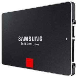 Samsung Ssd 850 Pro 256gb Sata High Speed Hardisk Pc Laptop samsung 850 pro series 256gb solid state drive 2 5 sata iii read 550mb s write 520