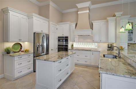 bathroom remodeling fort myers fl bathroom remodeling fort myers fl