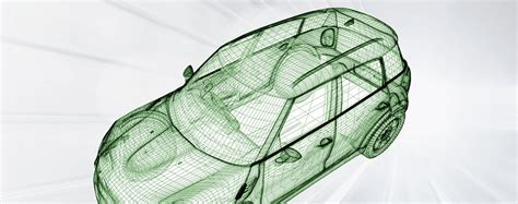 automotive wiring systems pictures inspiration